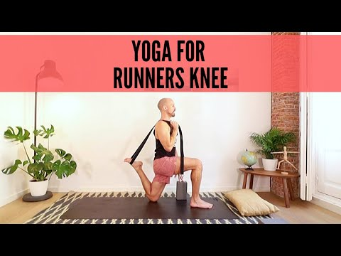 5-Pose Yoga Fix Kick Butt Yoga Moves
