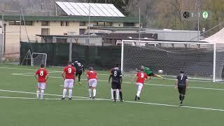 Promozione Girone C C.S.Lebowski-San Donato Acli 1-2