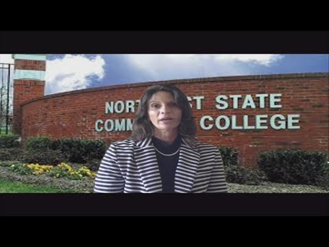 Northeast State Community College looking to open safely (and early) this Fall semester