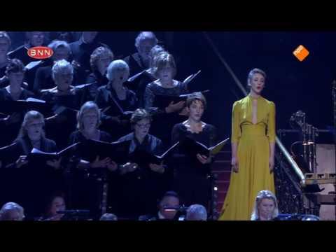 Danny Elfman - Ice Dance / Grand Finale (Edward Scissorhands)