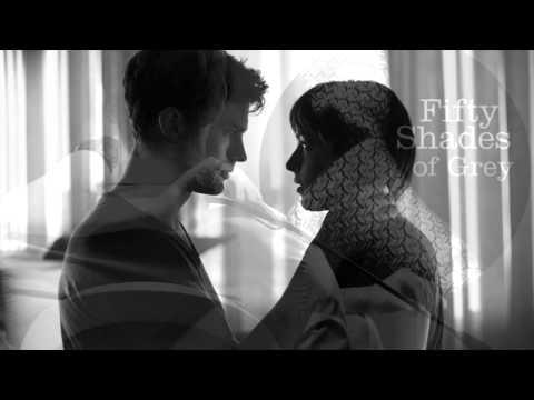 Beyoncé - Crazy In Love - Fifty Shades of Grey - Jonas Kvarnström