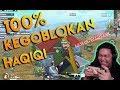 Prank Minang Kocak Sampai Ngamuk   Ngakak Bareng Wahyu Hidayat   PUBG MOBILE INDONESIA