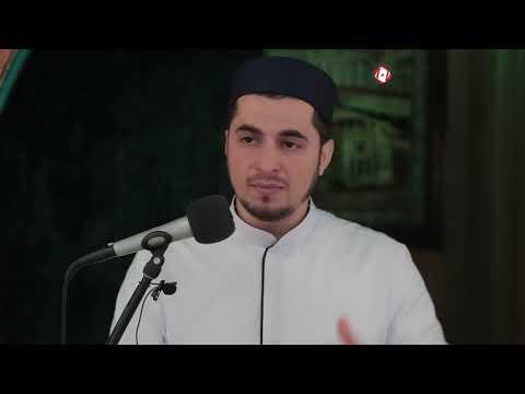 Случай из жизни Халиф Умар Ибн Аль Хаттаб