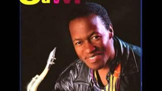 Otis Sax - Gaia Moçambique