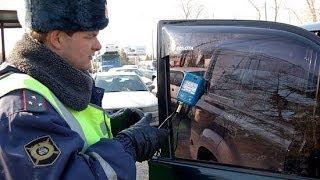 видео Разрешенная съемная тонировка передних стекол автомобиля по ГОСТу во Владимире. Шторки на авто.