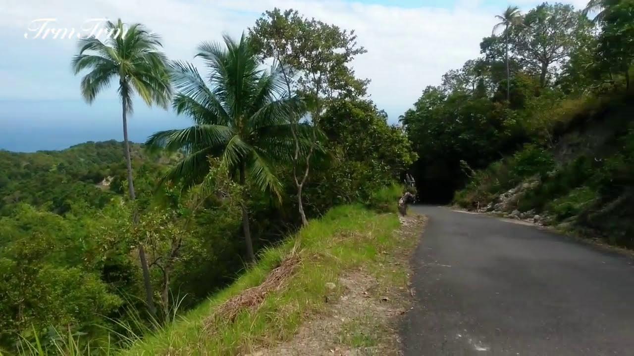 Cebu City Philippine مدينة سيبو الفلبين Youtube