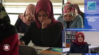 Temel İslam Bilimleri (Tefsir) Yüksek Lisans Programı
