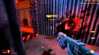 Deathmatch Classic: Source Beta 1080p HD