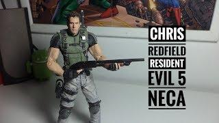 resident evil 5 e_fail xliveinitialize &xii fix