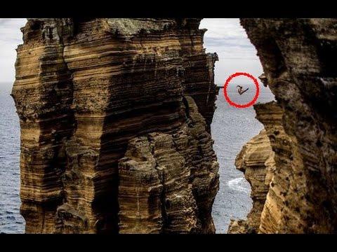 los-5-saltos-de-acantilados-mas-peligrosos-del-mundo