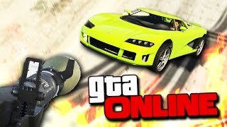 GTA 5 Online (ЭПИК) -  RPG VS STUNTERS! #96(Скидки - http://zaka-zaka.com/game/sale/ Конкурс в ВК - http://vk.com/zakazaka_com Играем в GTA 5 Online на PC. Новый режим в GTA 5 Online., 2015-07-29T06:00:00.000Z)
