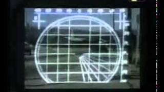 TV JUNKEEZ Knight Rider music video feat  kitt