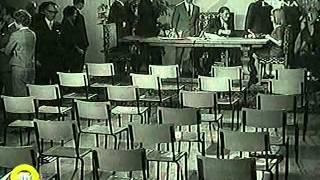 Agymosás - RoGoPaG (Laviamoci il cervello) (magyar felirat - hungarian subtitle) teljes film 1963