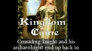 Kathryn Le Veque Medieval Novels