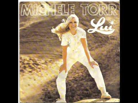 Michèle Torr  Lui