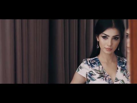 Чонибек Муродов - Лайло   Jonibek Murodov - Laylo 2019