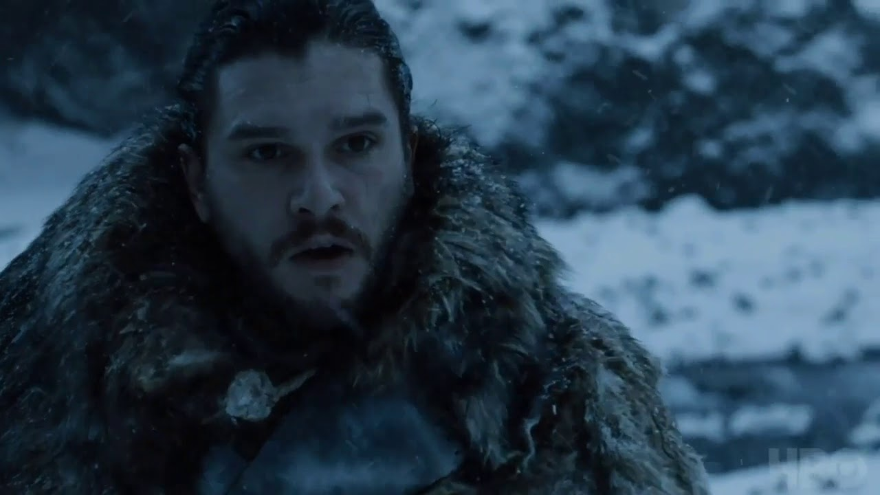 Game of Thrones Episode 6 Leaks - Download here • Lists.ng