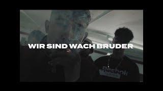 Musso - Wir sind wach Bruder prod. by PressPlay