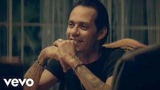 Marc Anthony — Flor Palida