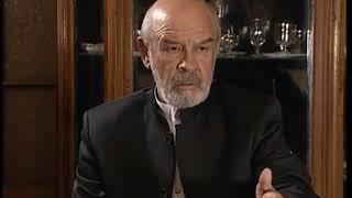 Сериал Бандитский Петербург: Барон - Из-за тебя красавец мой мы в блудняк влетели...