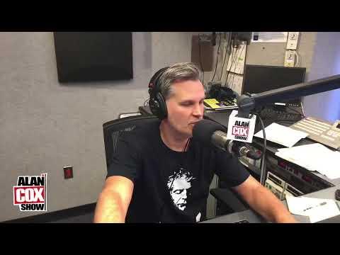The Alan Cox Show - ACS 7/11: Sausage Tips