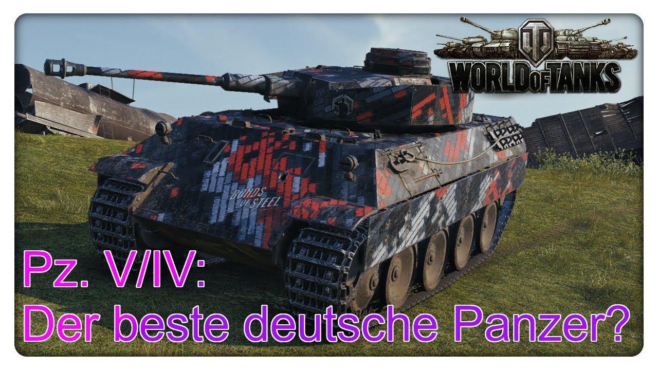 Beste Deutsche