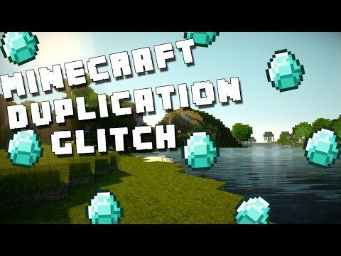 Minecraft Ps3 Duplication Glitch Related Keywords