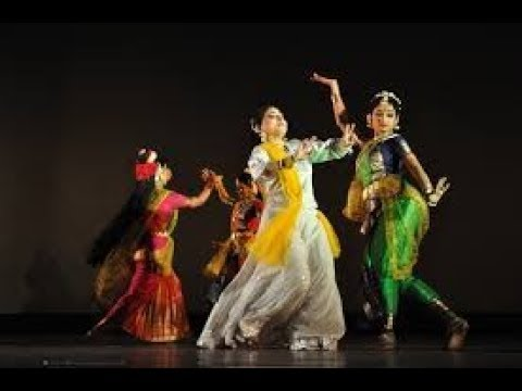 Dance School Samara   WIN EXCITING PRIZES