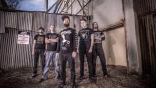 Baixar Allegaeon - Proponent for Sentience - album review by RockAndMetalNewz