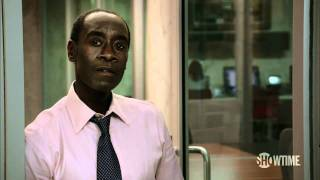 House of Lies Season 1: Episode 6 Clip - Blinded by a Thousand Suns
