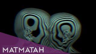 Matmatah 25 FÉVRIER 2017