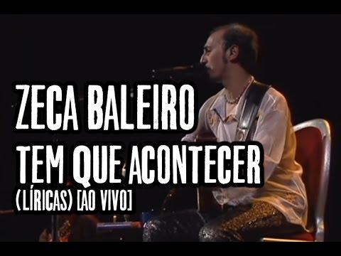 BALEIRO TAG PALCO MUSICA BAIXAR ZECA PRICE MP3