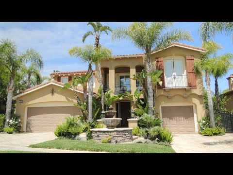 Gated: Woodridge Homes, Thousand Oaks, CA ($1 mil-$1.8 mil)