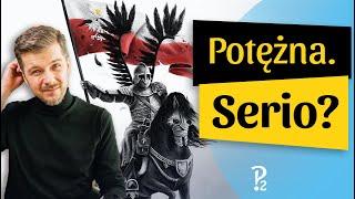 Cała PRAWDA o polskiej husarii