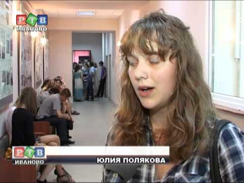 Проституция в царской России - история в фотографиях