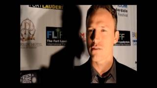 FLIFF 2012 Don Jeanes Dark Amazon