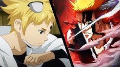 """WTF! BLEACH GEHT WEITER & Naruto Nachfolger """"SAMURAI 8"""" wird ABGESETZT!"""