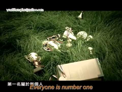 Andy Lau - Everyone is No.1 (MV)-muxed.mp4