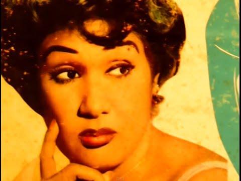 Olga Guillot - Vete de mí (bolero) Virgilio-Homero Expósito - Orquesta Humberto Suárez, 1959