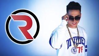 La Noche Es Una [Video oficial] - Reykon el Líder Feat. Sonny y Vaech ®