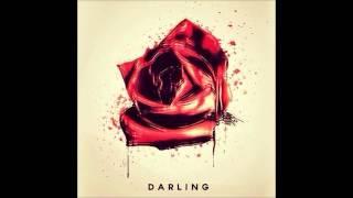 Stick To Plan B  - Darling