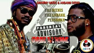 Figi Biznis Ft Figi La Bank Personna Chase A L'homme Official Audio By Sajes Net Ale Rap Kreyol