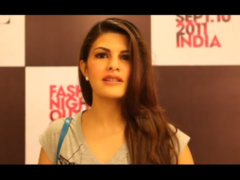Exclusive Access to Fashion's Night Out 2011 | VOGUE India