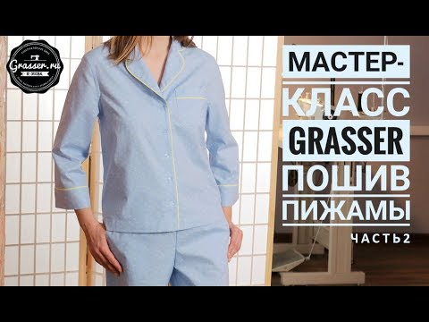 ЛУЧШИЕ ПОКУПКИ С ALIEXPRESS 2017 - YouTube