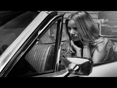 Gaetano Pellino - Ain't No Sunshine (feat. Soul Sarah)