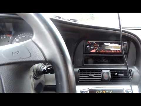 Benzines Vs. Elektromos Vs. Gázos Autó üzemanyag Költség. Chevrolet Tacuma Fogyasztás.