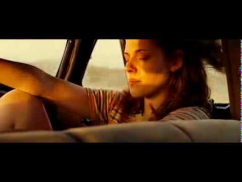 Trailer do filme As Últimas Palavras de Johnny Frank Garrett