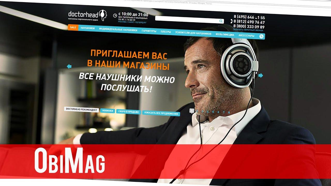 Наушники Onkyo за 30 000 руб.,в 3 раза лучше AirPods? - YouTube