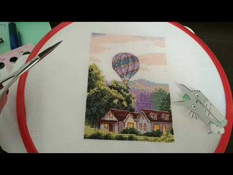 Парад шаров от Dimensions. AmiShop