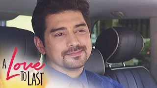 A Love to Last: Anton remembers Andeng   Episode 9
